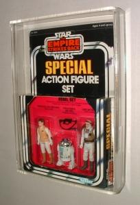 Rebel Set 3 Pack
